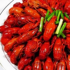 孕妇能吃小龙虾吗?产妇能吃小龙虾吗?婴幼儿能吃小吗?