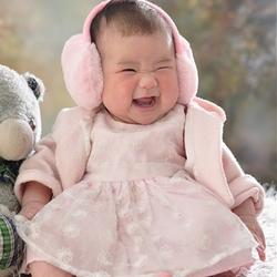 婴儿基础护理