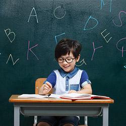 育儿百科 3-6岁 儿童学习桌  目录                       越来越多的图片