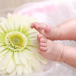 婴儿补维生素D