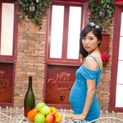 孕妇吃水果的禁忌
