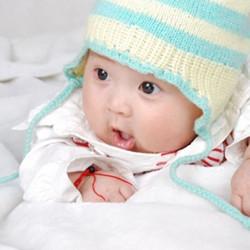 新生儿脐带护理