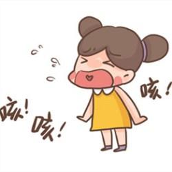 宝宝肺热的症状