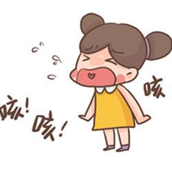 宝宝干咳嗽是什么原因