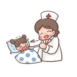 宝宝咳嗽吃什么药