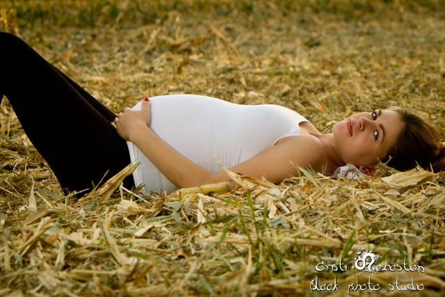 孕期运动 好处多多
