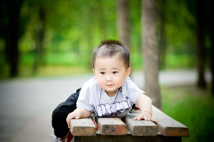维生素AD成为儿童生长发育保障的重要因素和关注热点