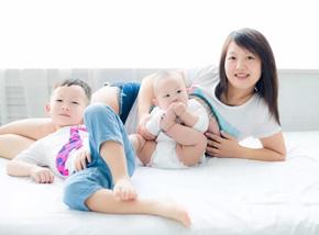 第7届中国完美孕妇节盛大开幕,开启普通妈妈荣耀之旅