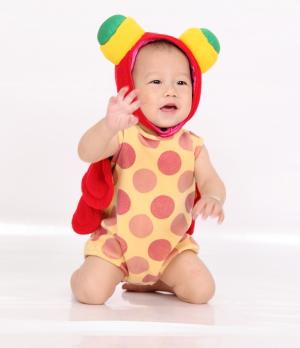 宝宝换季常患病 宝妈要这样做预防