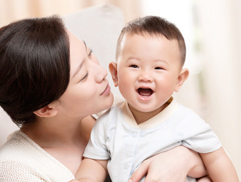 本期育网视点,以8247位宝妈的真实问卷为基础,向你展示维生素ad的补充