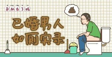 donghua24