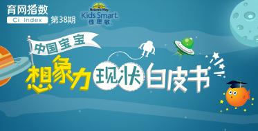 survey-xiangxiangli