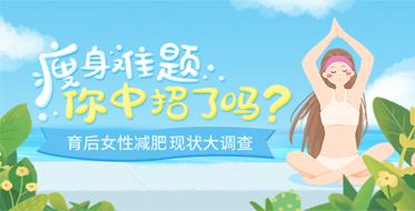 survey-jianfei