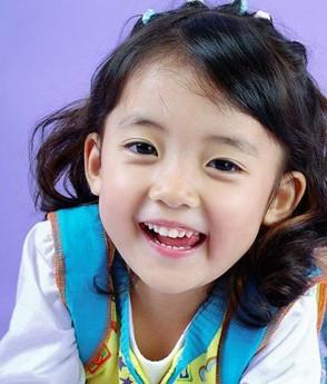 儿童牙齿正畸成风尚,警惕隐形副作用