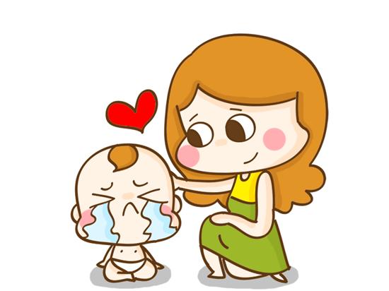 糖水片调色_妈妈为什么要按需哺母乳 2019/2/28 12:57:05