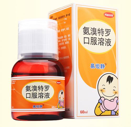 懂得发现咳嗽背后原因,解决孩子咳嗽更轻松