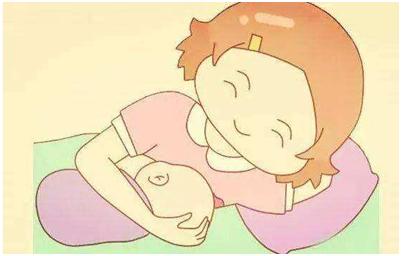 育儿旅途中 每位妈妈必经的三大选择难题