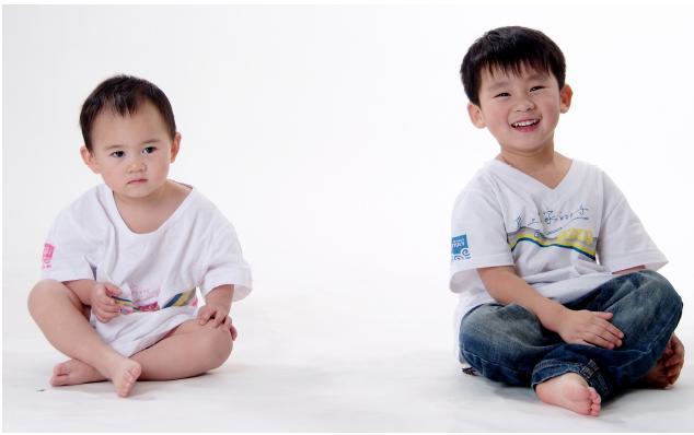 游戏能促进学前儿童的自我认知的发展