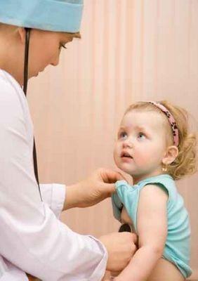 幼儿急诊出疹后图片